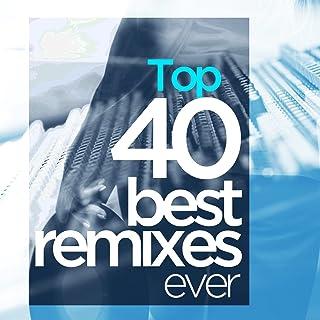 Mystic Motion Remix 2001 (Obi Baby Kicks Pagano into a P:Gold K Hole Mix)