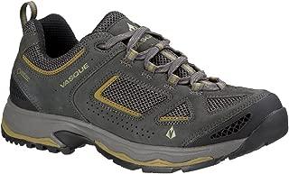 Vasque Breeze III Low GTX Hiking Shoe Wide - Men's