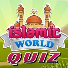 islamic games app