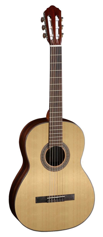ワット浴室レジCort コルト AC-11R-NAT Classic Series アコースティックギター - Natural Glossy アコースティックギター アコギ ギター (並行輸入)