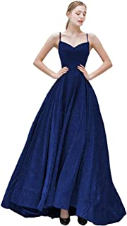 Best blue sparkly prom dress Reviews