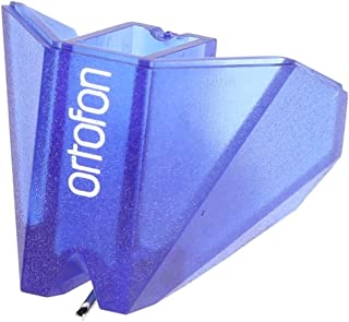 Ortofon Aguja Repuesto/repuesto de agua 2M / 2m Azul (100 Anniversary Edition)