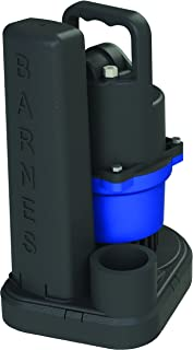 Best submersible pump float Reviews