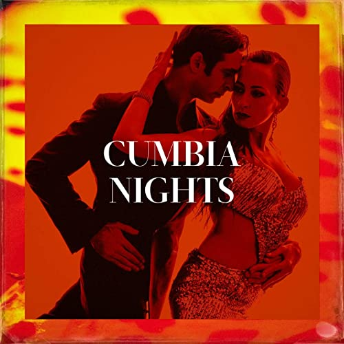 Cumbia Nights by The Latin Party Allstars, Latin Passion The Latin Cumbias Band on Amazon Music - Amazon.com
