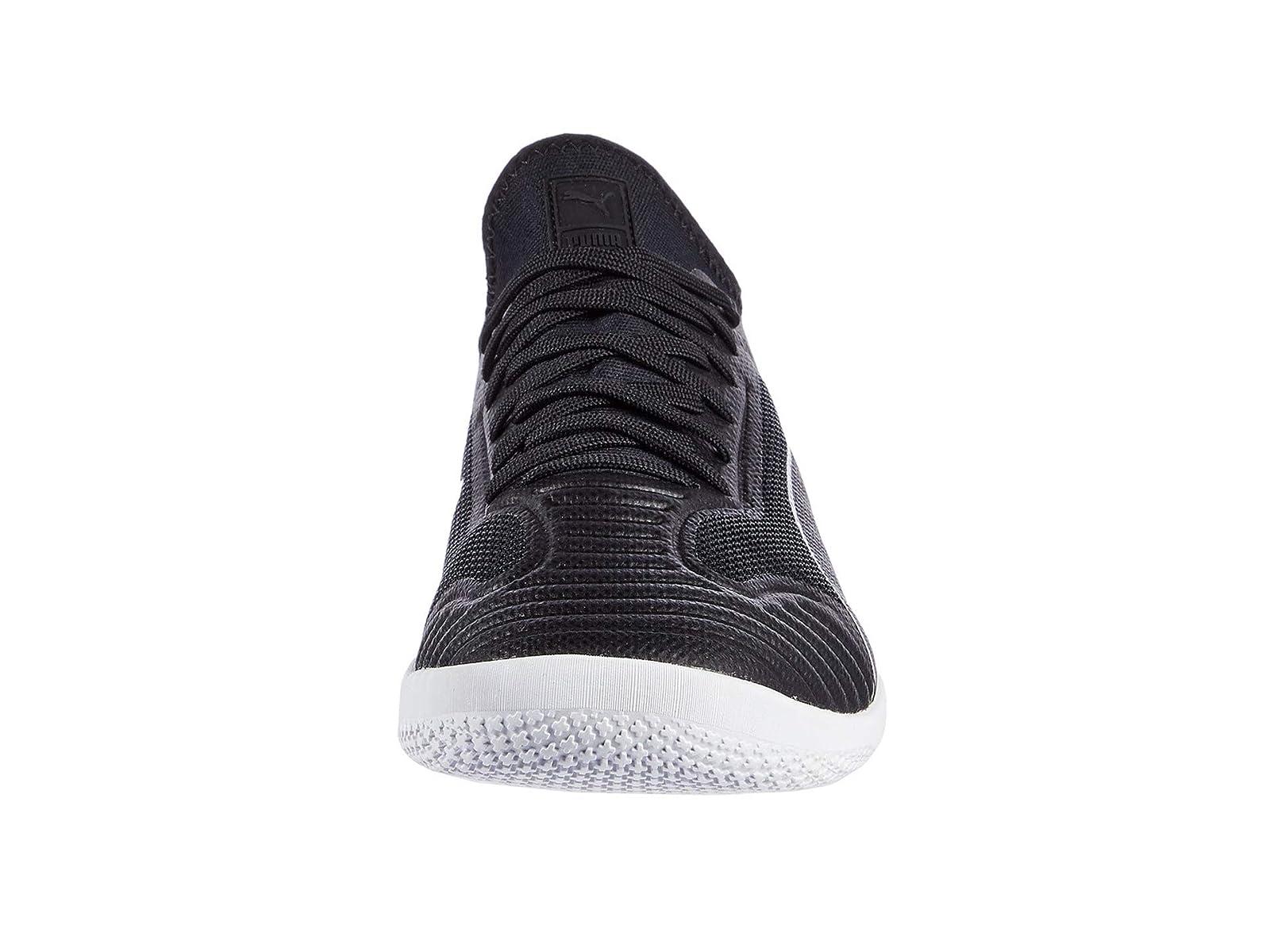 Man-039-s-Sneakers-amp-Athletic-Shoes-PUMA-365-Sala-1 thumbnail 15