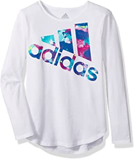 Best sports shirt for kids Reviews