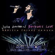 Best josh groban bridges dvd Reviews