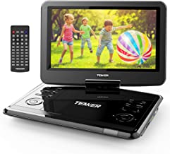 Best chinese dvd player with screen Reviews