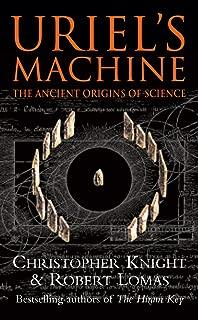 Uriel's Machine