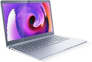 薄型ノートパソコン Jumper S5 14インチ 超軽量 Windows PC 4コ CPU N3350/6GB LPDDR4 64GB eMMC/Windows 10/デュアルバンドWIFI