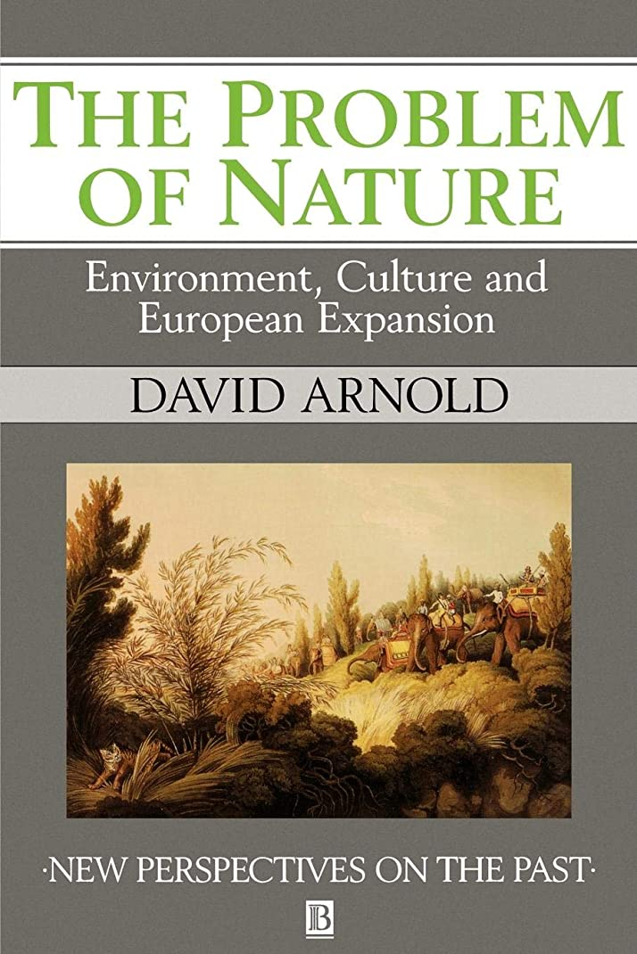 ピット機関車フレアThe Problem of Nature: Environment and Culture in Historical Perspective (New Perspectives on the Past)