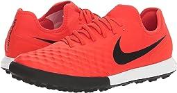 a0d4dd71aaa9 Nike mercurialx finale ii tf total crimson pink blast black volt at ...