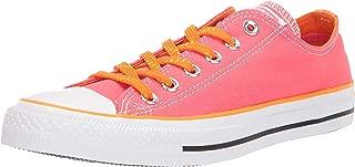 Best converse chucks neon orange Reviews