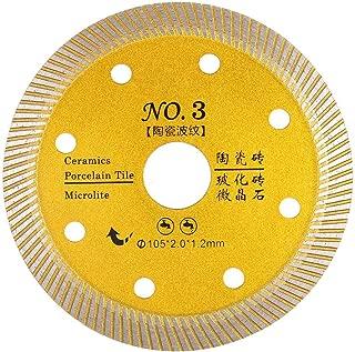 diamond clipper blade sharpening wheel