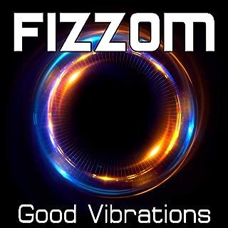 Best good vibrations radio Reviews