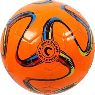 soccer ball youth