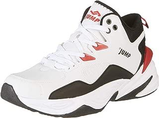 JUMP 24052 Erkek Çocuk Basketbol Ayakkabısı