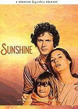 Best sunshine movie 1973 dvd Reviews