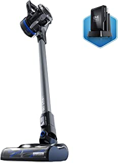 Best Hoover ONEPWR Blade MAX High Performance Cordless Stick Vacuum Cleaner, Lightweight, for Pets, BH53350, Black Review