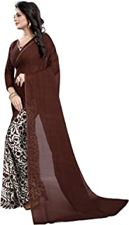 Best half and half sarees online shopping Reviews