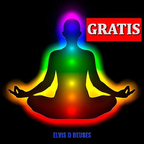 Meditación Guiada con Elvis D Beuses
