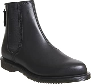 Dr. Martens Womens Zillow