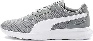 ST ACTIVATE Açık Gri Unisex Sneaker Ayakkabı