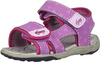 Kids' Water Friendly Sandal