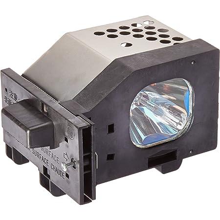 PANASONIC TY-LA1000 TYLA1000 FOR PT43LC14 PT43LCX64 PT44LCX65 PT50LC13 PT50LC14