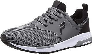 Fila Men's Odelin Sneakers
