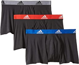 Black/Collegiate Royal Black/Scarlet Black/Onix