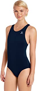 Best tyr solid maxfit swimsuit Reviews