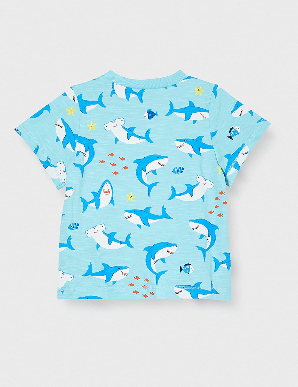 Hatley Baby Boys' T-Shirt
