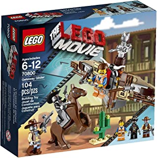 black friday lego deals