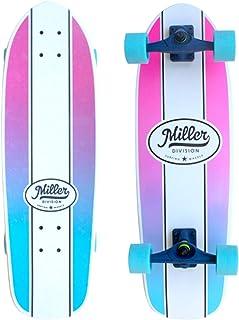 Miller SurfSkate Division Mini Classic 29,5