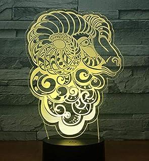 Suchergebnis Auf Für Tiger Spezial Stimmungsbeleuchtung Innenbeleuchtung Beleuchtung