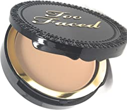 Too Faced - Cocoa Powder Foundation - Light
