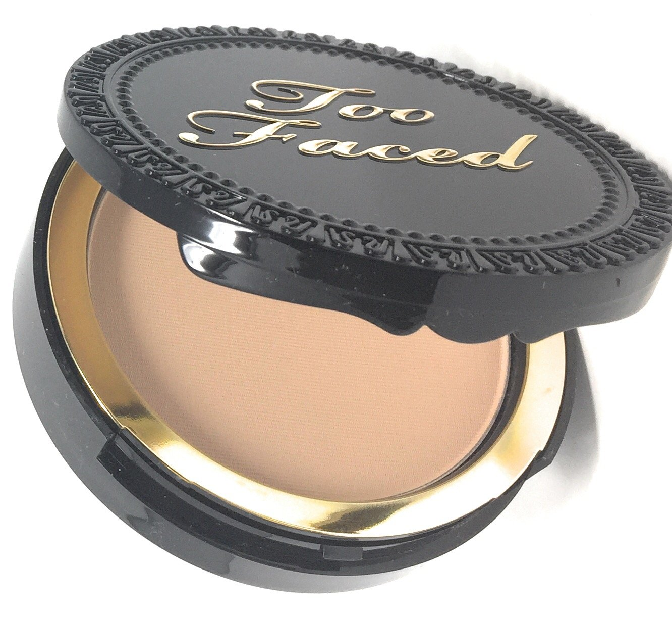 Too Faced Cocoa Powder Foundation