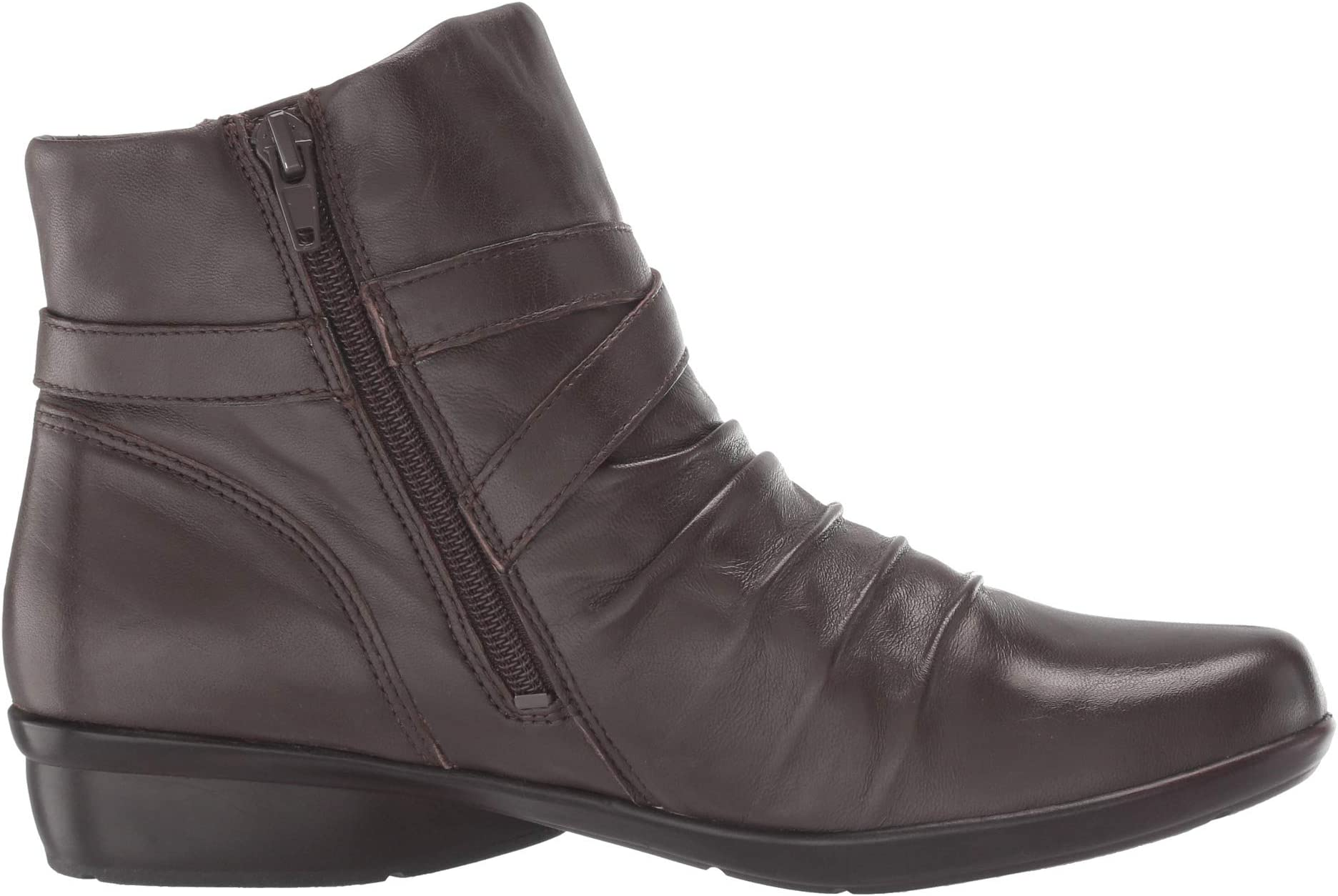 Naturalizer Canyon | Women's shoes | 2020 Newest