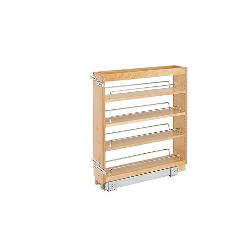 Kitchen Cabinets Base Drawers: Amazon.com