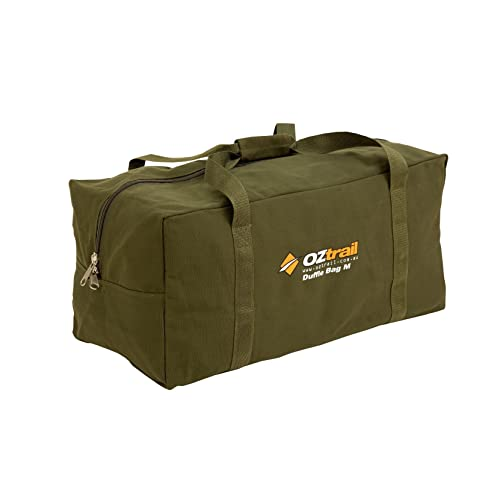 4a02199eecfe Canvas duffle bag extra large dufxl heavy duty canvas tool jpg 500x500 Heavy  duty duffle bag