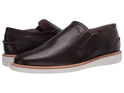 Tommy Bahama Rakino (Dark Brown) Men