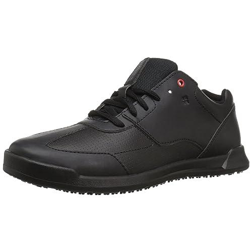 8f3ff4a50a7eb7 Women s Non Slip Work Shoes  Amazon.co.uk