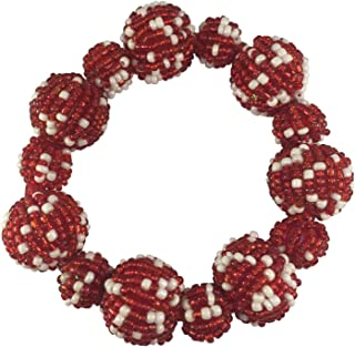 sashka autism bracelet