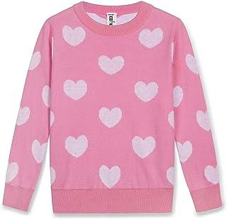 Girls Sweaters | Amazon.com