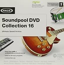 magix music soundpool