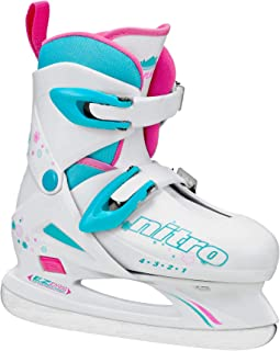 youth size 6 ice skates