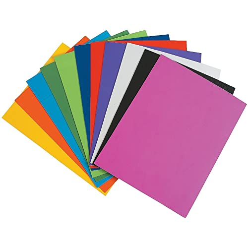 new style 3cd9e 95fdb Foam Sheets for Craft: Buy Foam Sheets for Craft Online at ...