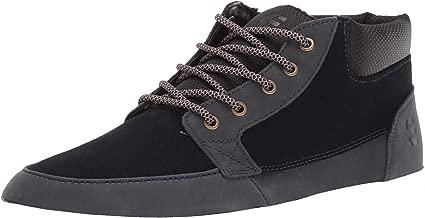 Etnies Men's Crestone Mtw Skate Shoe