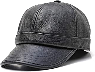 JAMONT Polyester Camouflage Baseball Caps Breathable Mesh Sports Cap Lightweight Quick Dry Casquette Flat Hat for Men Women